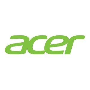 Studentenrabatt Acer