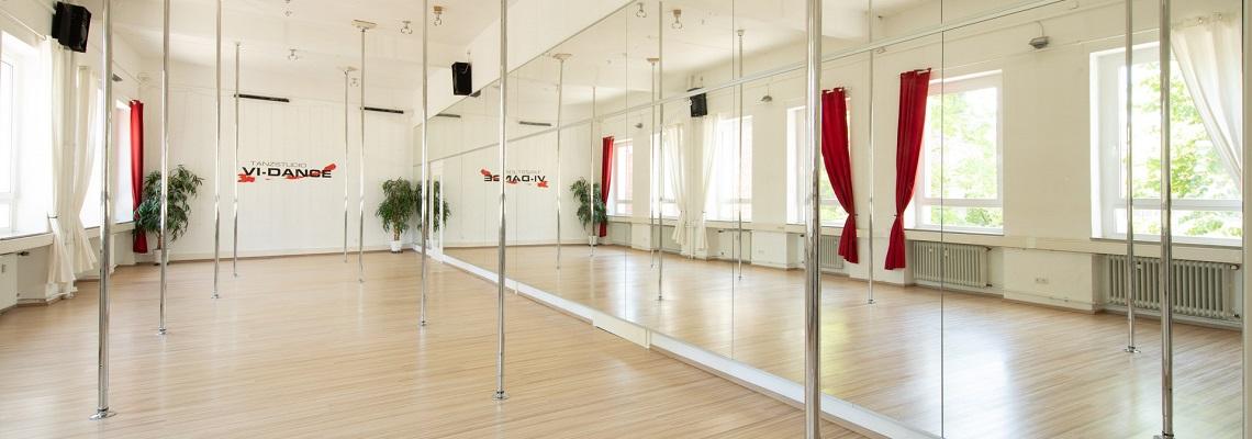 Studentenrabatt_VI-Dance