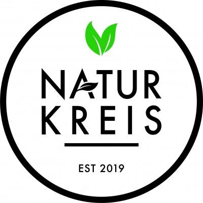 Naturkreis
