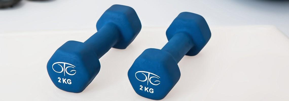 Studentenrabatt Fitness First_Wunschdeal