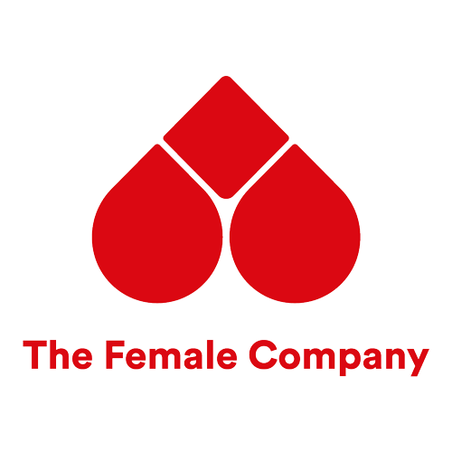 The Female Company