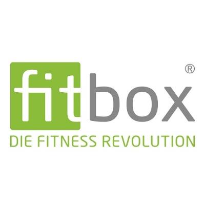 fitbox Düsseldorf Zoo