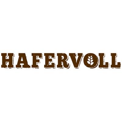 HAFERVOLL