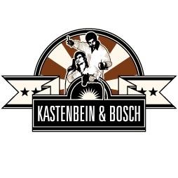Kastenbein und Bosch