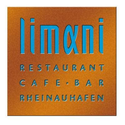 Restaurant Limani
