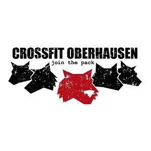 CrossFit Oberhausen