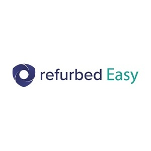 Refurbed Easy