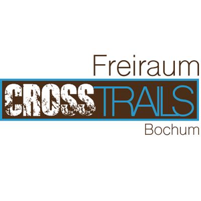 Freiraum CROSSTRAILS