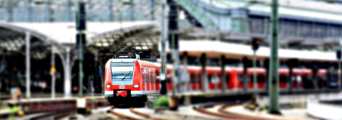 Studentenrabatt Deutsche Bahn_Aktion