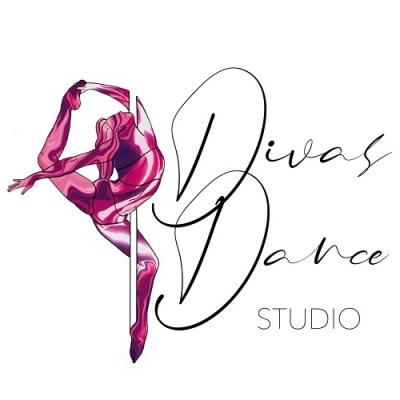Divas Dance Studio