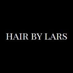 Hair by Lars