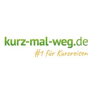 Kurz-mal-weg.de