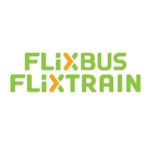 Flixbus / Flixtrain