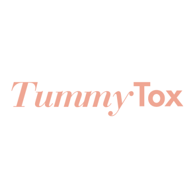 TummyTox