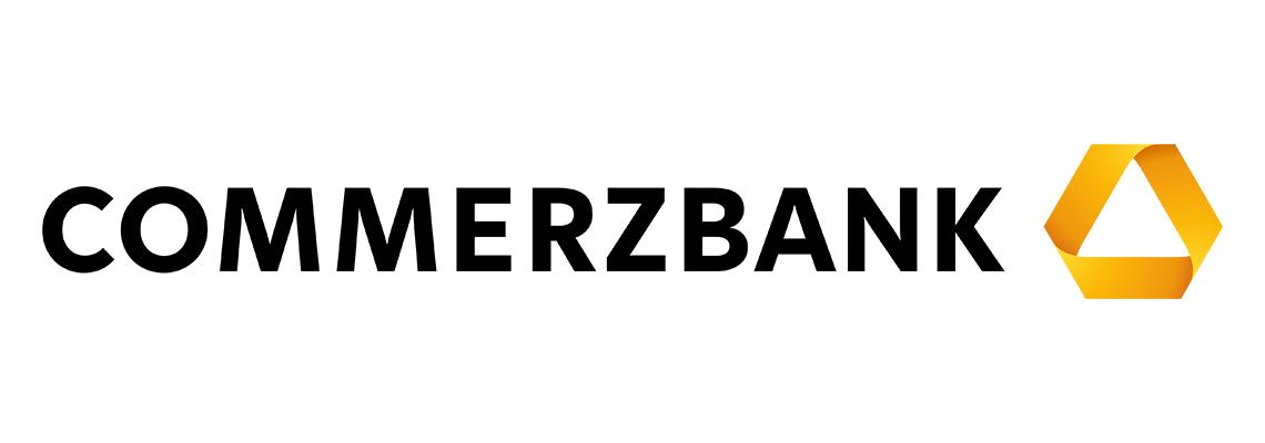 Studentenrabatt Commerzbank