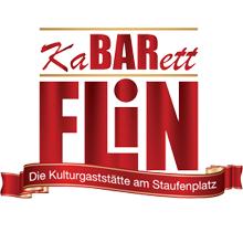 KaBARett FLiN