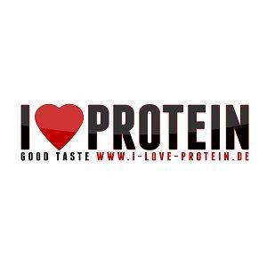 I-Love-Protein.de