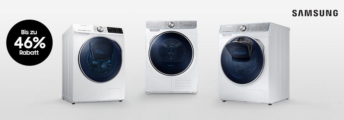 Studentenrabatt Samsung