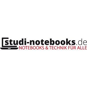 Studi-Notebooks.de