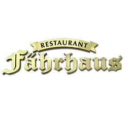 Restaurant Fährhaus