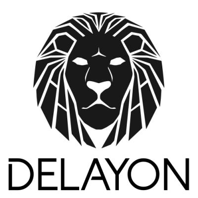 DELAYON