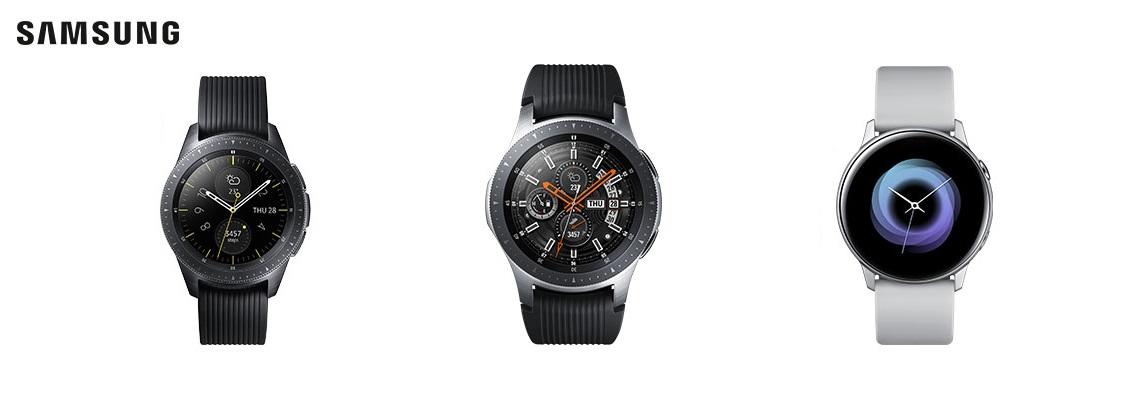 Header_Smartwatch