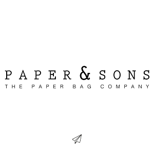Paper & Sons