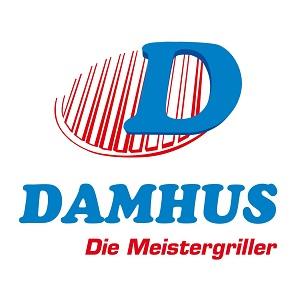 Damhus
