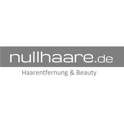 nullhaare.
