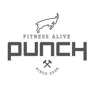 Punch Fitness Essen