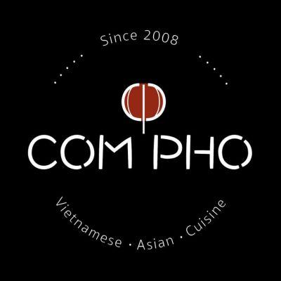 Com Pho