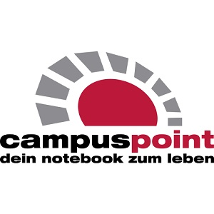 Campuspoint