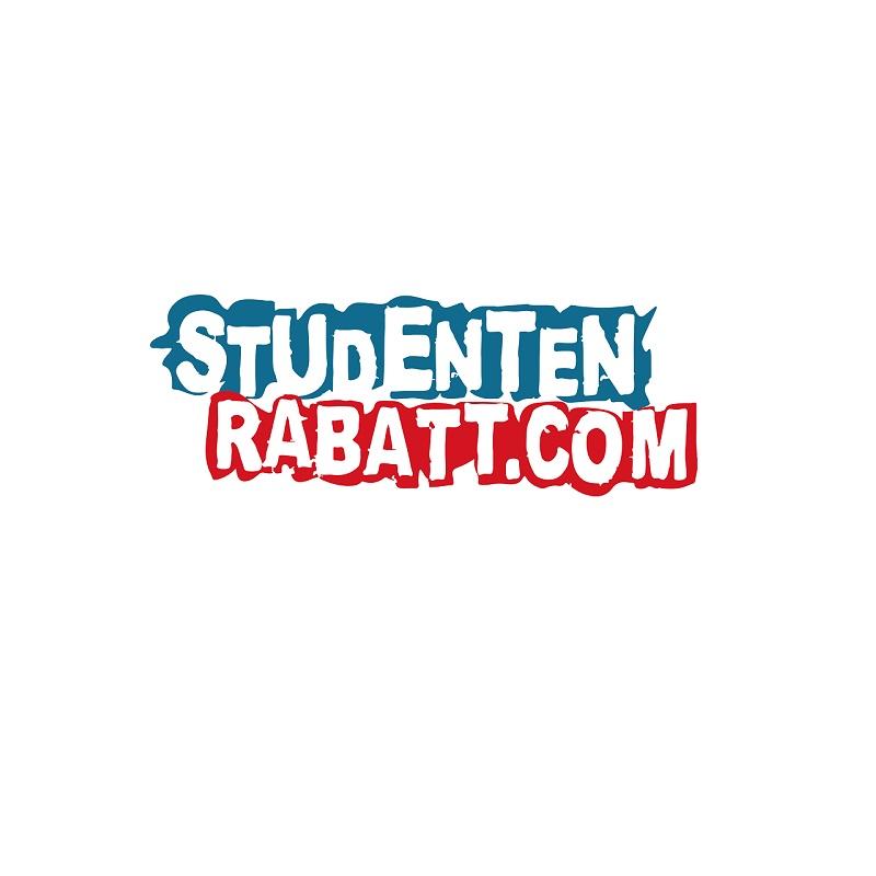 Studentenrabatt.com