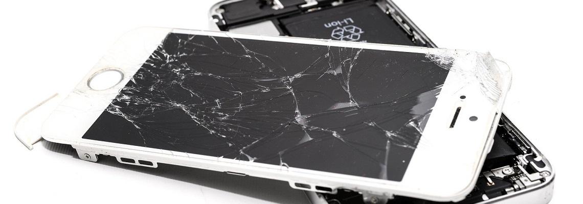 Studentenrabatt Phone Repair Pro