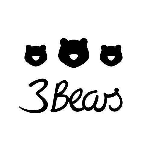 3Bears