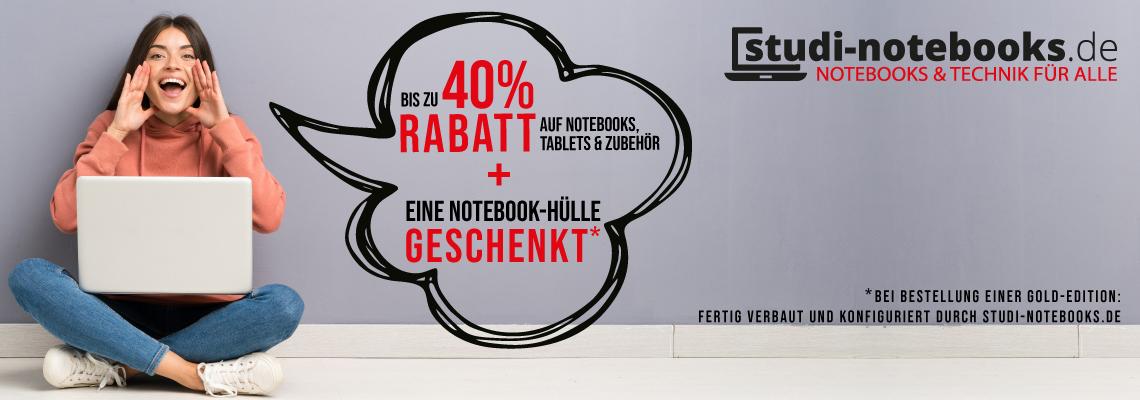 Studentenrabatt studi-notebooks.de