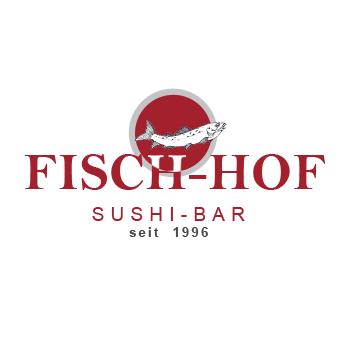Fisch-hof Sushi Bar