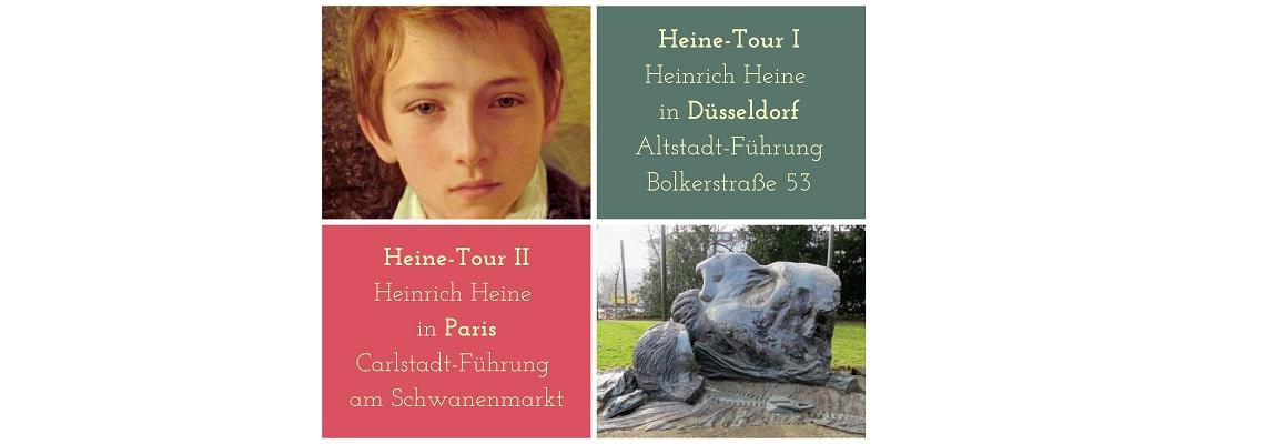Studentenrabatt_Heinrich-Heine