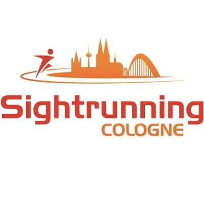 Sightrunning