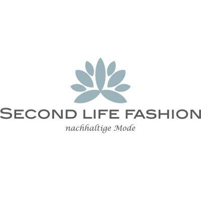 Second Life Fashion