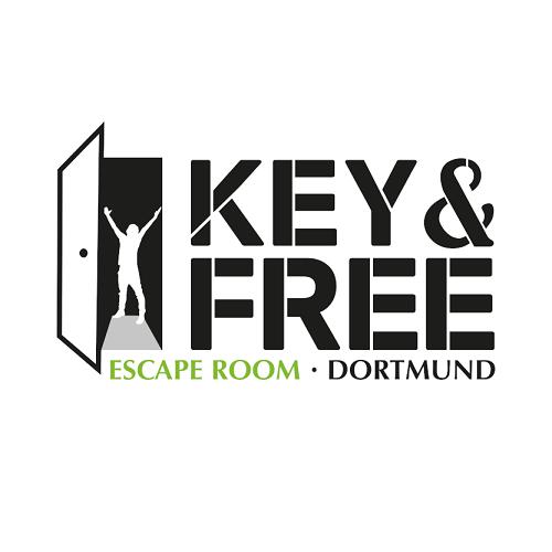 Key&Free