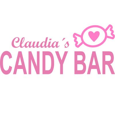 Claudias Candybar