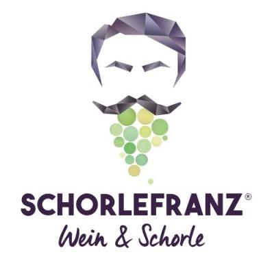 Schorlefranz
