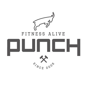 Punch Fitness Essen