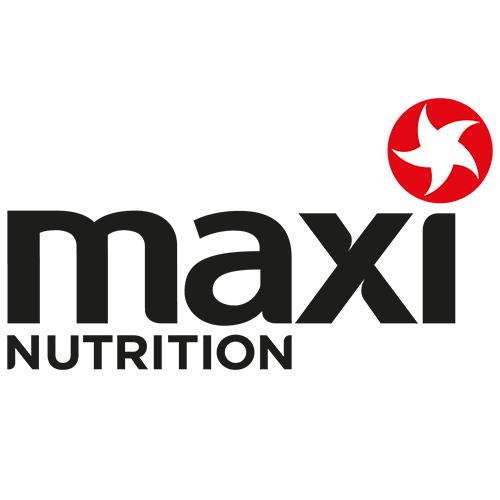 MaxiNutrition