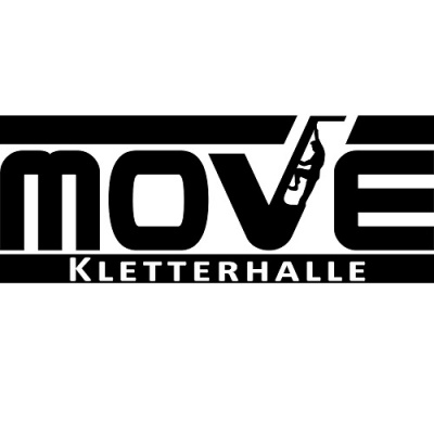 MOVE Kletterhalle