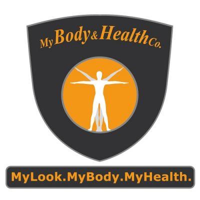 MyBody&HealthCo