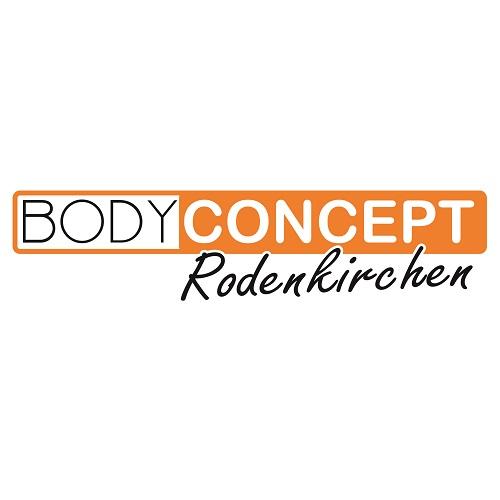 BODYCONCEPT Rodenkirchen