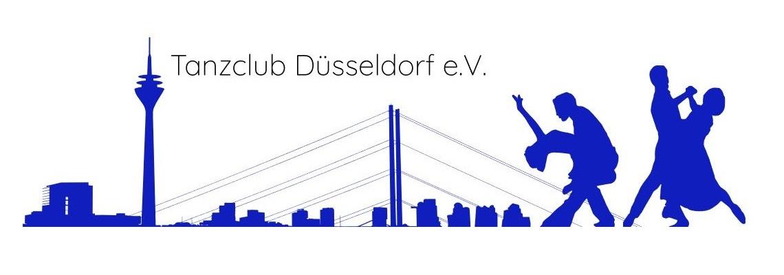 Studentenrabatt Tanzclub Düsseldorf