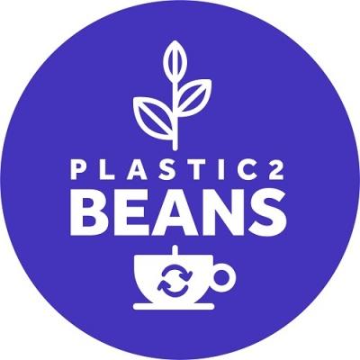 Plastic2Beans